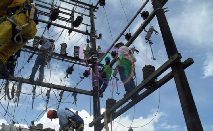 Corte de energía mañana en Maní por mantenimiento
