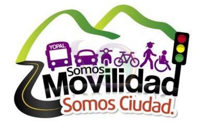 Sector transportador conocerá el Plan Integrado de Movilidad Urbana y Rural de Yopal