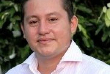 Candidato a la Cámara de Representantes por el Centro Democrático denuncia amenazas en su contra.