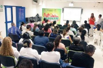 MinTic liderará mesa de acompañamiento de Gobierno en Línea en Casanare