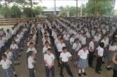 Suspendidas actividades académicas en colegios de Yopal
