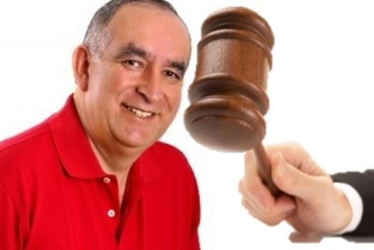 Corte Suprema pidió investigar a ex gobernador de Casanare por homicidio