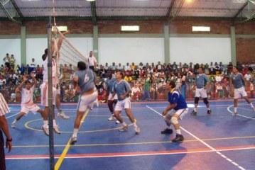 Juegos Zonales Magisteriales traerán 760 maestros de la Orinoquia a Yopal