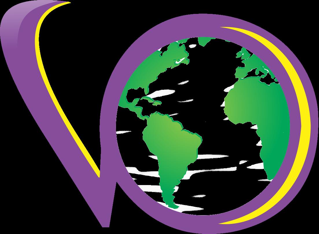 lo violeta
