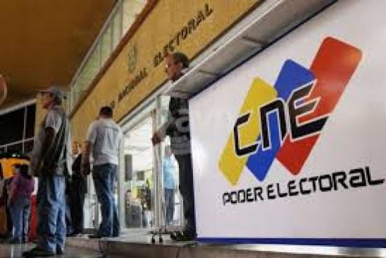 En vilo 3 candidatos a alcaldías en Casanare. CNE se pronuncia mañana