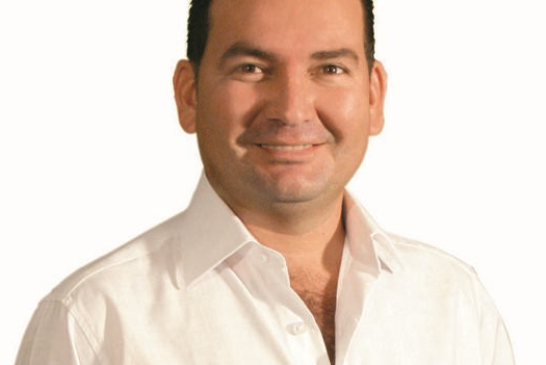 Alcalde de Villanueva no asistió a citación de la Procuraduría por acoso laboral