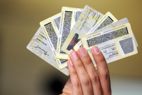 Anuladas cerca de 13 mil cédulas inscritas para votar en Casanare