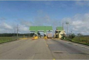 Proyecto de doble calzada Villavicencio – Yopal no disminuirá ni costos ni tiempo, dice Veeduría