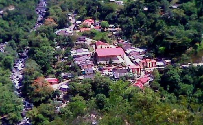 Gobernación presentó estudios para la reubicación definitiva de Recetor