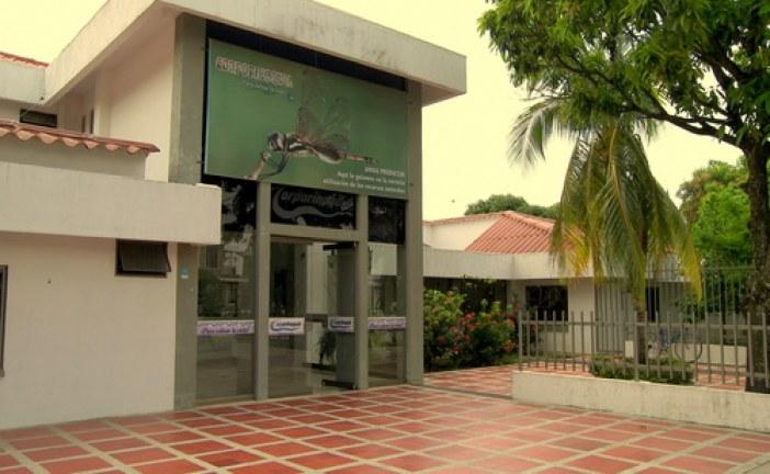 Corporinoquia convoca a aspirantes a cargo de Director General