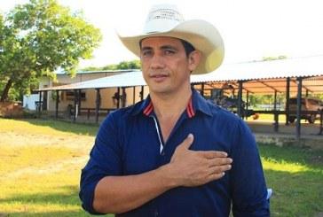 Alirio Barrera barrió con la votación