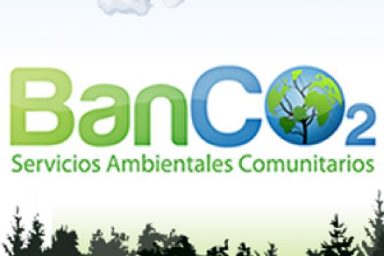 Corporinoquia continúa buscando aliados para el proyecto Banco2