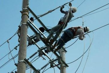 Usuarios rurales de Yopal sin energía este jueves.
