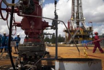 Obstrucción a la vía de acceso al proyecto petrolero Tautaco, en Hato Corozal, adelanta un grupo de ciudadanos.