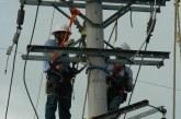 Mañana en sectores de Yopal se irá la energía en la mañana. En la tarde también.