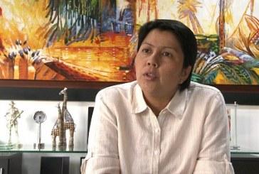 Corporinoquia exonerada en incidente de desacato por caso del canal Asotaca