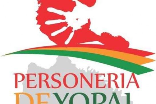 Suspensión de personero de Yopal fue validada por el Consejo de Estado