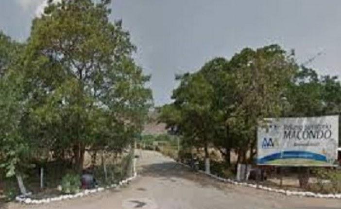 Relleno sanitario de Yopal ya no es Macondo, ahora es El Cascajar.