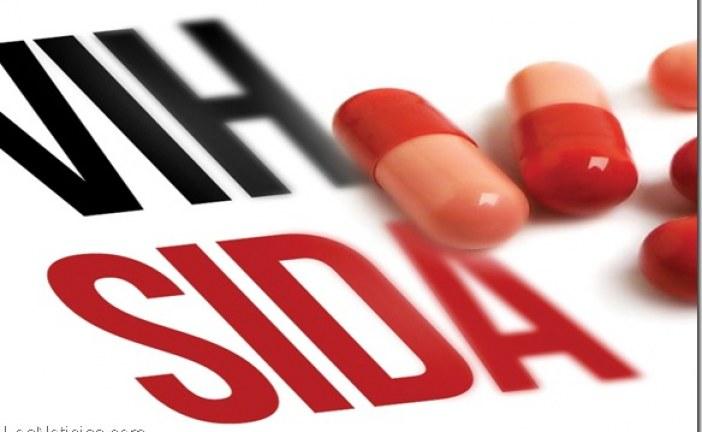 Preocupación por aumento de casos de VIH en Casanare