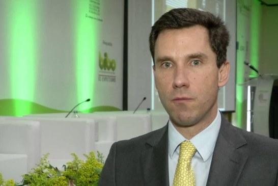 Viceministro de Agricultura hará seguimiento a elecciones en Casanare