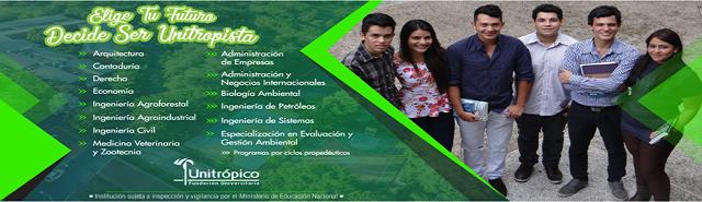 B-UNITROPICO-CICLOS PROPEDÉUTICOS editado