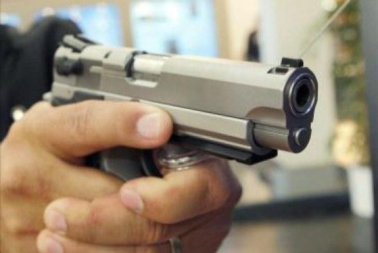 Anoche un hombre fue asesinado por sicarios en Tauramena