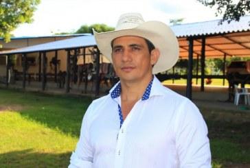 Gobernador de Casanare pide mesura y tranquilidad a los ciudadanos tras alteración de orden público