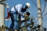 El viernes suspenderán energía para veredas de Paz de Ariporo