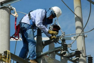 Zona rural de Yopal sin servicio de energía este 17 de enero desde las 8:00 hasta las 11:00
