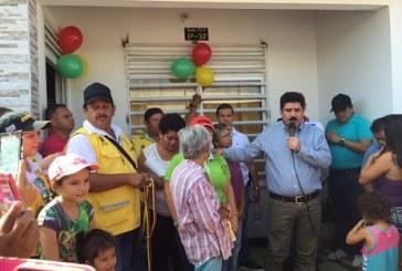 Se acaba invasión de Villa Estadio en Yopal