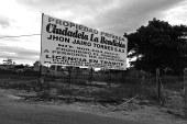 Ciudadela La Bendición no se puede legalizar mientras predios sigan en proceso de extinción de dominio: SAE