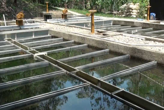 Por falta de presupuesto se suspenden obras de acueducto de Yopal