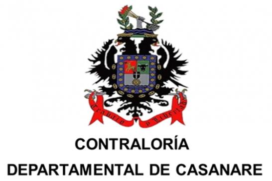 Tribunal Casanare desestima suspender elección del contralor departamental