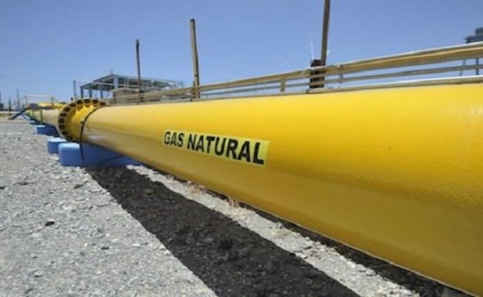 Coinogas y Gobernación de Casanare deberán realizar Gasoducto Aguazul-Yopal