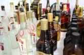 Hacienda departamental pide que en esta Navidad no se consuman licores y cigarrillos de contrabando