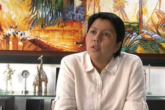 Nuevos Alcaldes de Casanare recibirán inventario ambiental de Corporinoquia