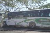 Transportadores de Casanare denuncian exclusión del servicio escolar.