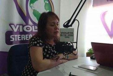 AUDIO | Empresa de acueducto reclama que alcaldía de Yopal transfiera los recursos de subsidios