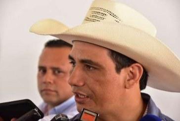 Incidente de desacato contra el gobernador Alirio Barrera admitió Juzgado de Yopal