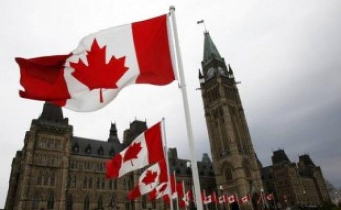 Canada ofrece residencia si tienes una de estas profesiones