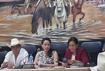 Aguazul se quedó con Gobernador,Presidentade Asamblea Departamental y buena parte del gabinete.