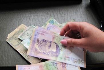 Comienza negociación para definir el salario mínimo de 2018.