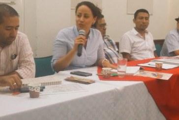 Diputados piden a los casanareños rodear gestión del Gobernador para salir de la crisis