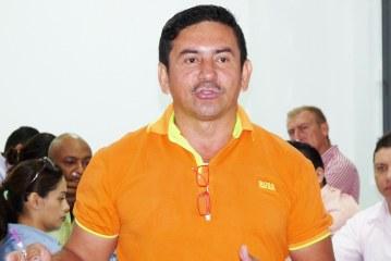 Jurídico de la Alcaldía pondría en riesgo situación jurídica del alcalde de Yopal