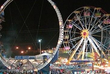 RIVER VIEW PARK regresa a Yopal con sus atracciones mecánicas