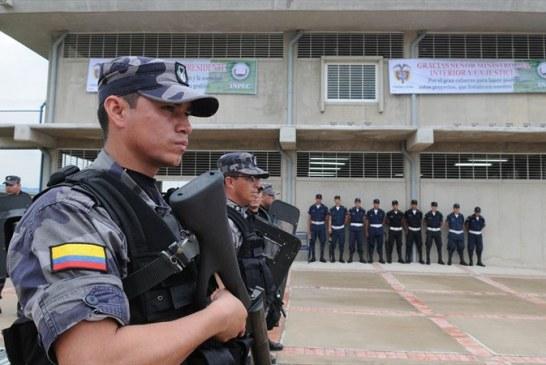 Detrás de fuga de Guerrillero alias Hover, estaría la directora de la cárcel de Yopal