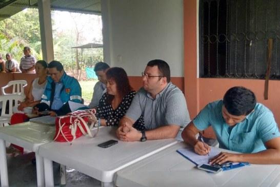 Corporinoquia espera pago de multas a EAAAY para descontaminar el caño Usibar