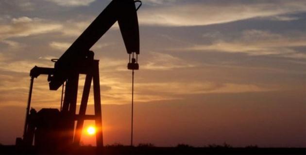 acacias petroleo pozo