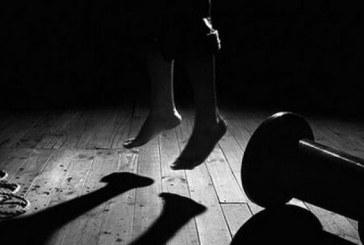 Ganadero de Nunchía se suicidó ahorcándose en su residencia