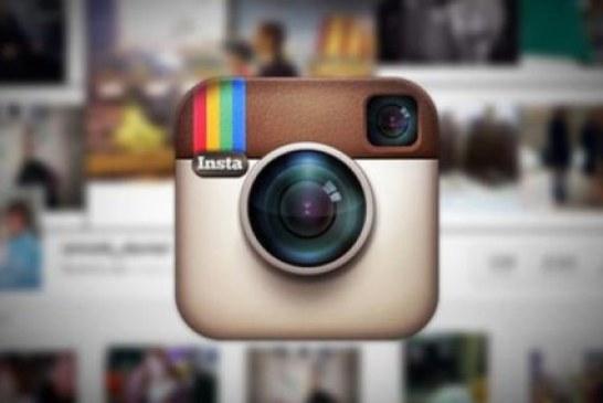 Cambios en Instagram: se acabará la cronología.